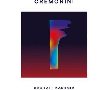 Cesare Cremonini – Kashmir – Kashmir