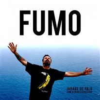 FUMO – JARABE DE PALO FT. KEKKO S.