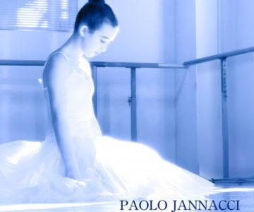 Paolo Jannacci – Voglio parlarti adesso