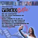 video selfie2
