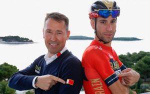 mclaren_merida2_cyclingnews_twitter