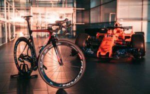 mclaren_merida_cyclingnews_twitter