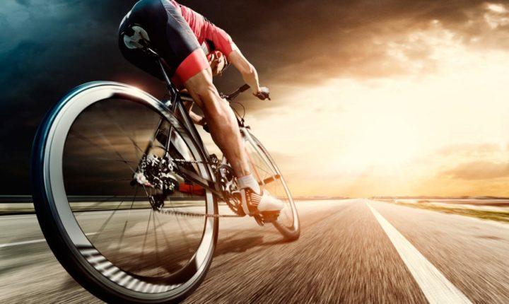 Ciclismo: i 10 corridori più pagati