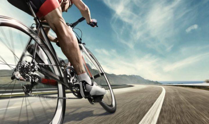 Ciclismo – Chris Froome: 'Molta frutta e proteine di qualità'