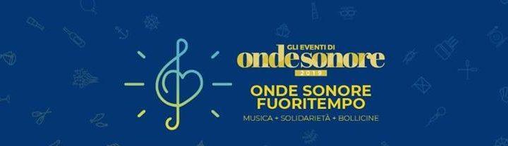 MUSICA E SOLIDARIETA'
