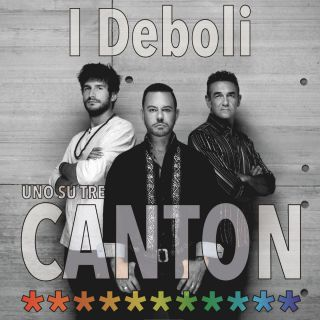 I Deboli