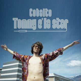 Tommy è la star