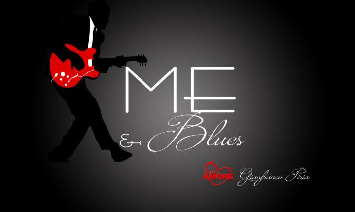 ME & BLUES