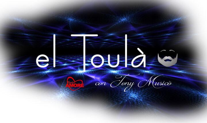 EL TOULA'