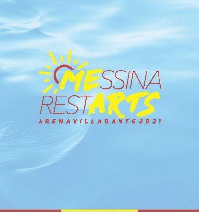 """""""Messina Restarts"""": un'estate esplosiva con Aiello, Renga, e tanti altri"""