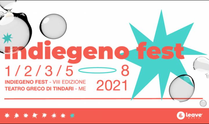 Indigeno Fest: Annullata l'ottava edizione