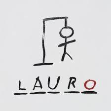 ACHILLE LAURO – Latte