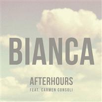 Afterhours ft Carmen Consoli - Bianca