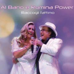 Albano & Romina Power - Raccogli l'attimo