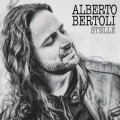 Alberto Bertoli - Se sono amori