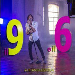 Ale Anguissola - Il 9 e il 6