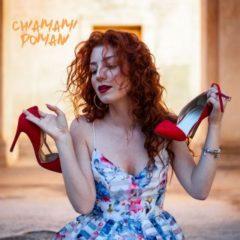 Alessia Macaro - Chiamami domani