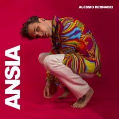 Alessio Bernabei - Ansia