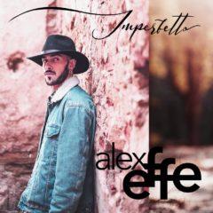 Alex Effe - Imperfetto