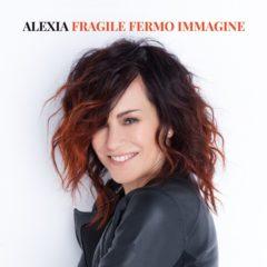 Alexia - Fragile fermo immagine