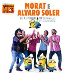 Alvaro Soler - Yo contigo
