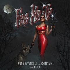 Anna Tatangelo ft Gemitaz - Fra me e te