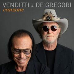 Antonello Venditti & Francesco De Gregori - Canzone