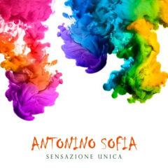 Antonino Sofia - Sensazione Unica