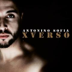 Antonino Sofia - Xverso
