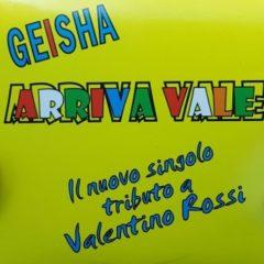 Geisha – Arriva Vale