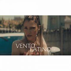 Barbara Nisi - Vento latino