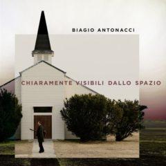 Biagio Antonacci - Per farti felice
