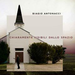 Biagio Antonacci - Ti saprò aspettare