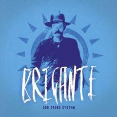 Sud Sound System – Brigante