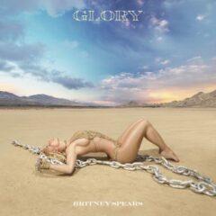 Britney Spears ft Backstreet boys - Matches