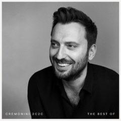 Cesare Cremonini - Al Telefono