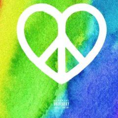 Charlie Charles - Peace & love