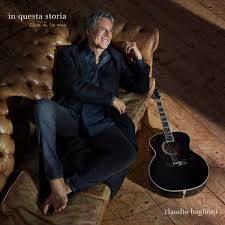 Claudio Baglioni - Uomo di varie età