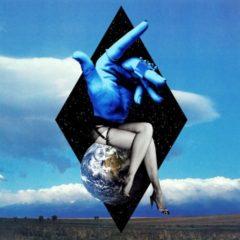 Clean Bandit ft. Demi Lovato – Solo