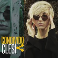 Clesi - Condivido