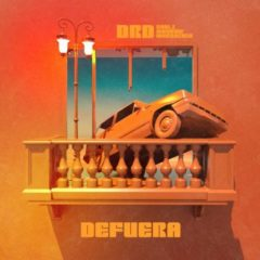 DRP - Defuera