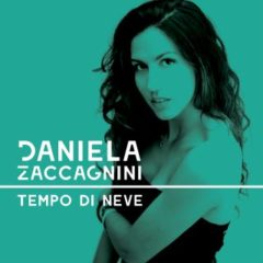 Daniela Zaccagnini - Tempo Di Neve
