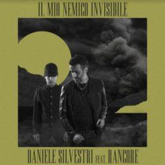 Daniele Silvestri ft Rancore - Il mio nemico invisibile