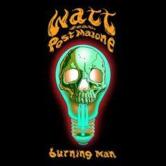 Watt - Decido io per me