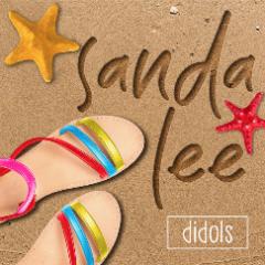 Didols - Sada Lee