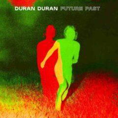 Duran Duran - Invisible
