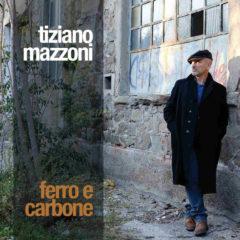 Tiziano Mazzoni - E' una magia
