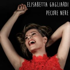 Elisabetta Gagliardi - Pecore Nere