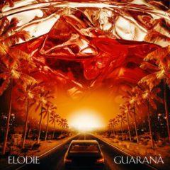 Elodie - Guaranà
