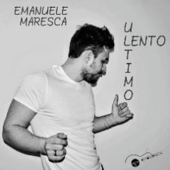 Emanuele Maresca - Ultimo lento